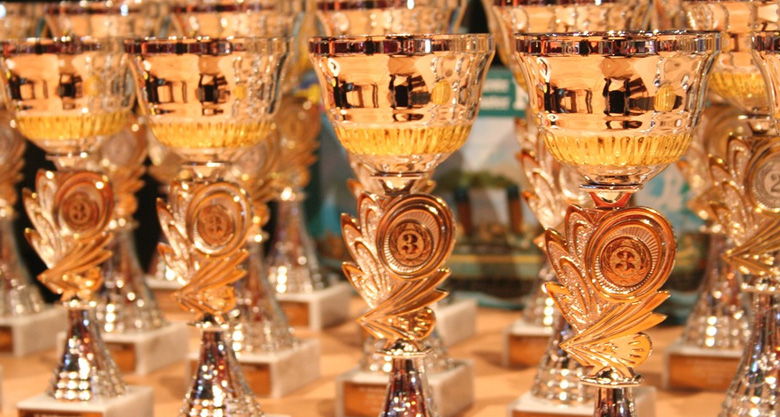 naming-prize