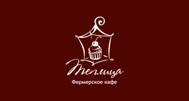 Дескриптор для кафе