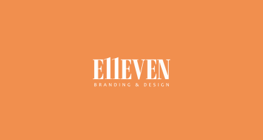 Нейминг для брендингового агентства