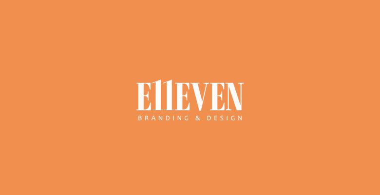 Название для брендингового агентства