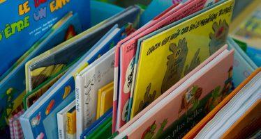 detskaya-literatura-5
