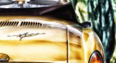 Автомобильный нейминг