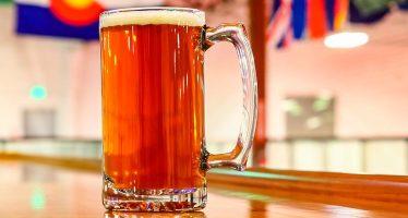 Придумать название для пива