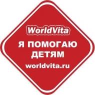 Aleksandra WorldVita