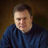 Александр Скрипальщиков