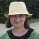 Антонина Якунина