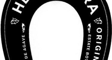 Нейминг - Торговые марки - Декабрь