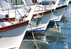 В море нейминга: фрилансеры и агентства
