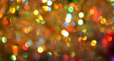 Идеи для Нового года
