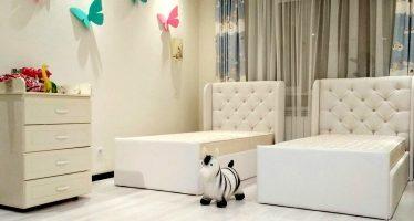Нейминг - бренд мебели