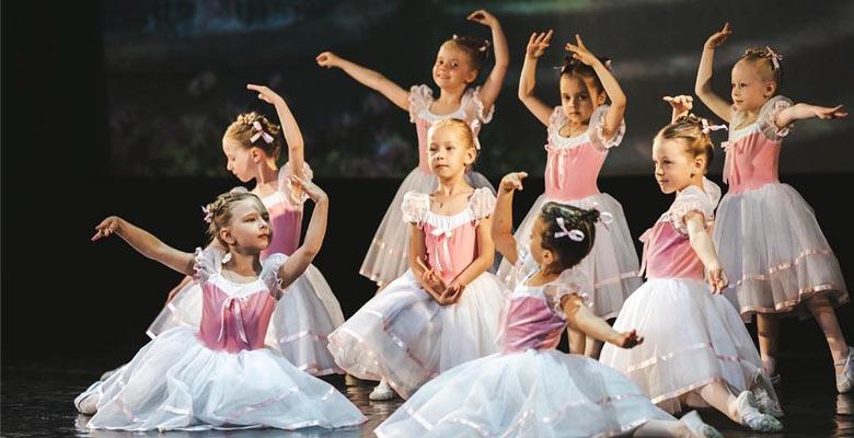 Balet-naming-2