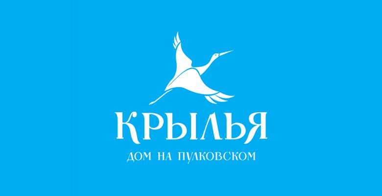 Zhiloy-kvartal-nazvanie