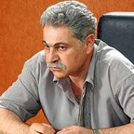 Аркадий Степанский